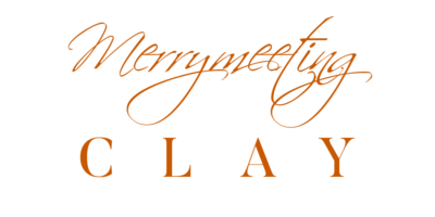 Merrymeeting Clay